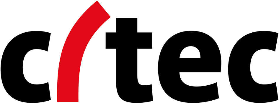 https://botniavasan.fi/wp-content/uploads/sites/3/2018/02/citec-logo.jpg