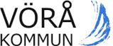 https://botniavasan.fi/wp-content/uploads/sites/3/2018/02/vora-kommun-logo.png